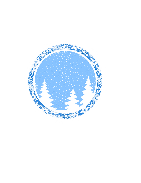 Winter circle collapsed for wix.png