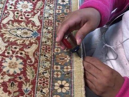 Explaining Persian Binding