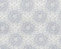 CarpetWinter5.jpeg