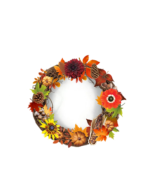 Fall wreath png.png