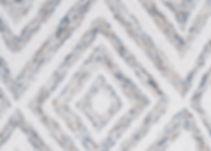 Carpetwinter1.jpg