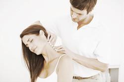 bigstock-Male-chiropractor-massaging-a-55615349-1024x682_edited