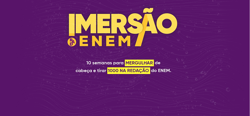 banner_site_imersao.png