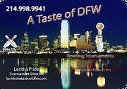 @DFW Bowling Tournaments