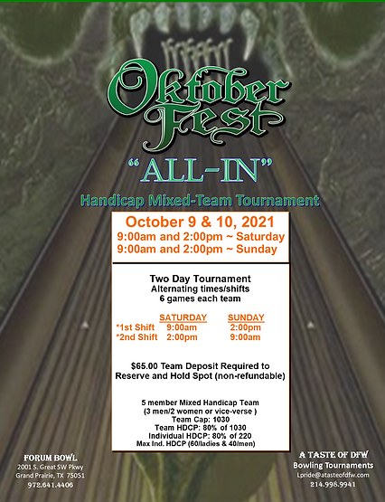 Octoberfest Flyer - Home.png
