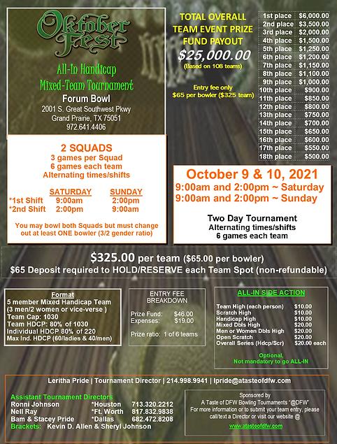 Octoberfest Flyer - 2021.png