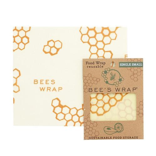 Bee's Wrap Reusable Food Wrap