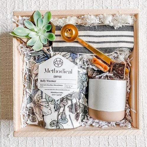 Perk Gift Box