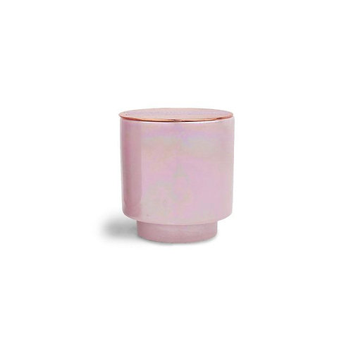 Paddywax Peony + Lavender Glow Candle
