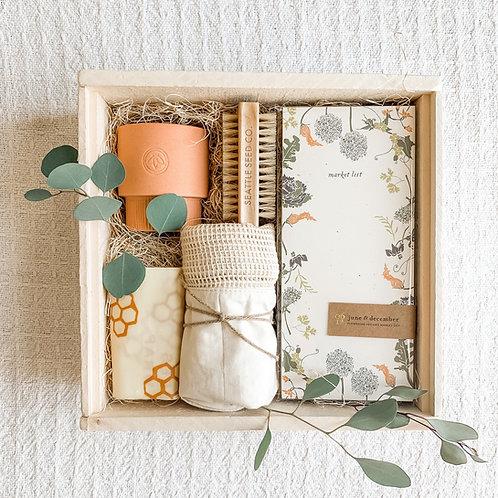 Market Fresh Gift Box