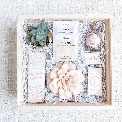 Rosé Gift Box - Large