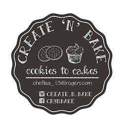 create and bake.jpg