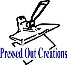 PressedOutCreationsLogo.jpg