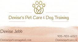 Denise's Pet Care Business Card.jpg