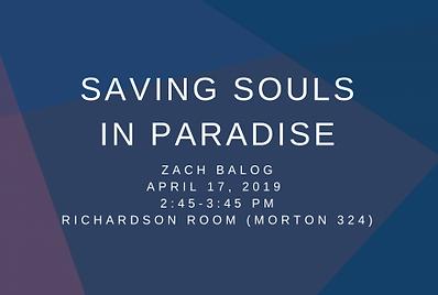 Saving Souls in Paradise.png