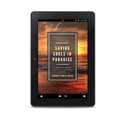 Kindle Book Cover.png
