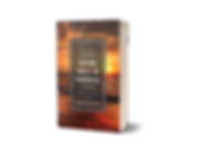 Paperback Book Cover.png