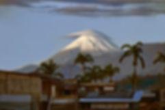 shell snow mountain.jpg