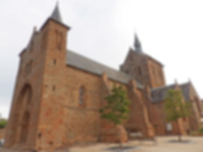 Eglise - Office de Tourisme redim.jpg