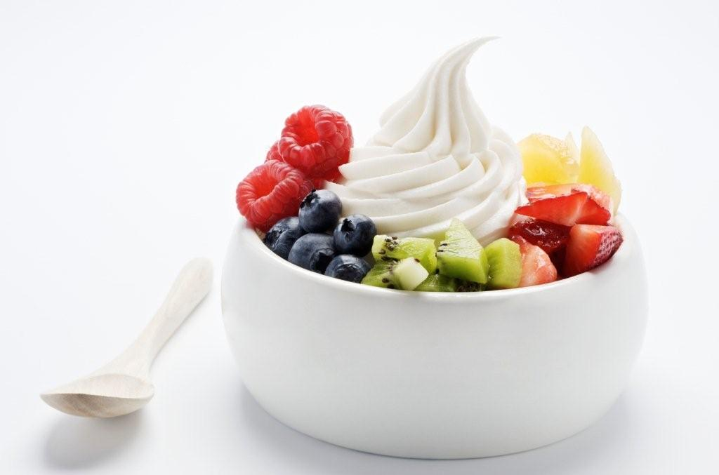 -Frozen-Yoghurt-frozen-yogurt-38904337-1024-677