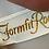 Thumbnail: VTG NOSWTAGS Formfit Rogers Wedding DBL Peignoir & Nightgown Dress Set SZ L