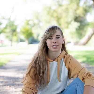 Madison Brunner