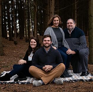 Olig Family