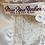 Thumbnail: VTG NOSWTAGS Superb Bias Cut Satin Rayon Nightgown Dress Wedding Ready Sz 34