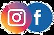 DP ICON SOCIAL MEDIA.png