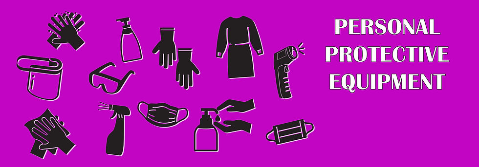 wix store ppe icons.jpg