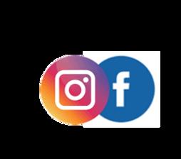 SOCIAL MEDIA FOLLOW UP ICON.png