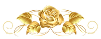 yellow-rose-flower-free-PNG-transparent-
