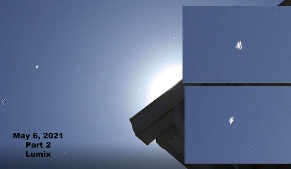 Screenshot 2021-05-12 205015.jpg