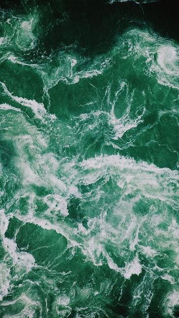 green sea.jpg