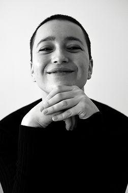 Viktoria Roussina head shot 2020_edited.