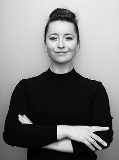 Viktoria Roussina.jpg