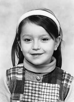 Child Viktoria BW.jpg