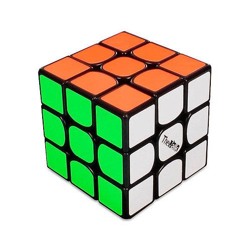 Կուբիկ-ռուբիկ 3x3x3 Qiyi