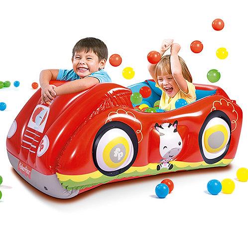 Փչվող մեքենա  Bestway