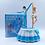 Thumbnail: Երաժշտական խաղալիք պարող  զույգ