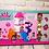 Thumbnail: LOL տիկնիկների տնակ խաղադաշտով