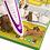Thumbnail: Խոսող գիրք Ձբոսանք կենդանաբանական այգում