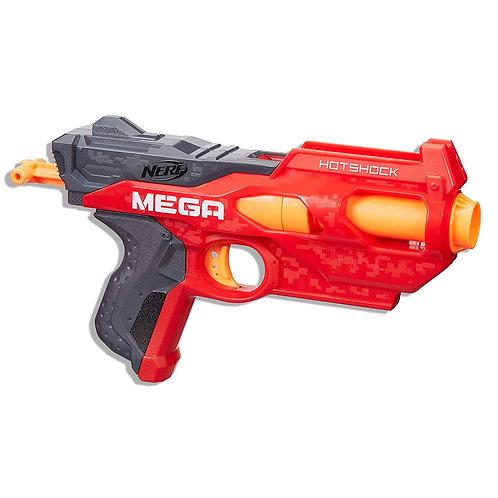 Զենք Blaster Nerf Mega