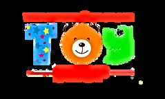 toy logo.png
