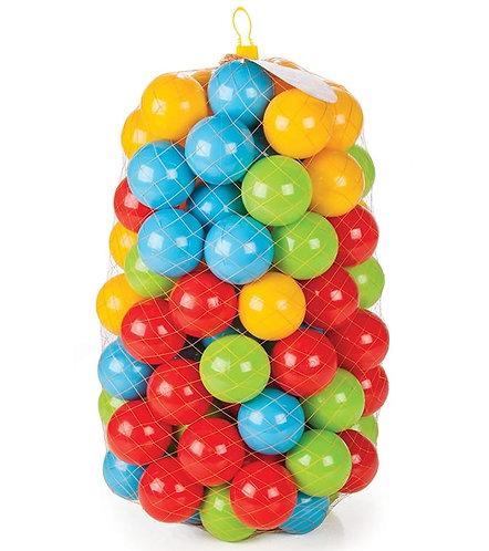 Մանեժի գնդակներ 50 հատ
