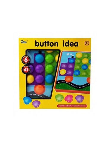 Խաղ խոճակներով 6 պատկեր 41 կոճակ