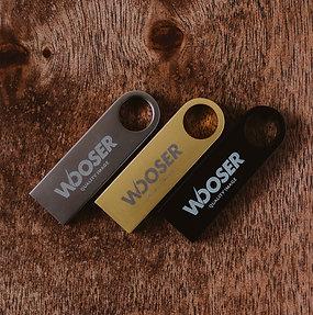 Memoria USB 32gb 3.0