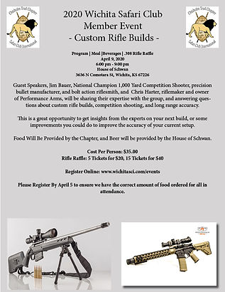 SCI 04092020_Custom Rifle.jpg
