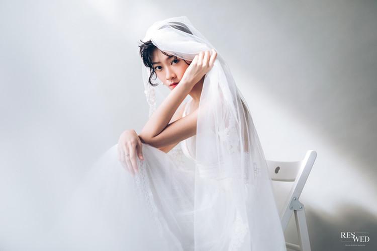 REsearch Wedding 2019