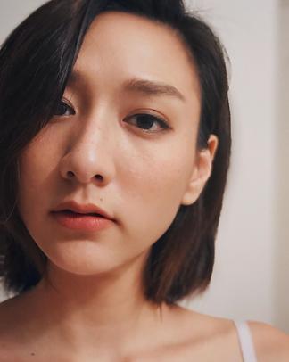 Erica Chui 徐頴堃